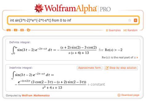calculator wolfram online cdf calculator forex trading