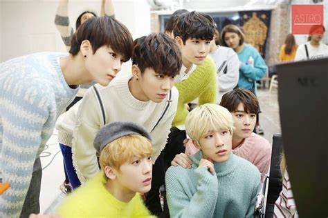 k pop debuts to look forward to in 2015 poll news kpopstarz astro open v app channel and reality show news k pop