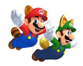 6 lessons gentleman super mario brothers