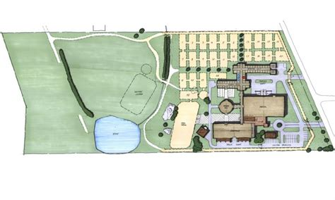 farm layout definition equestrian facilities communities archives page 2 of 3
