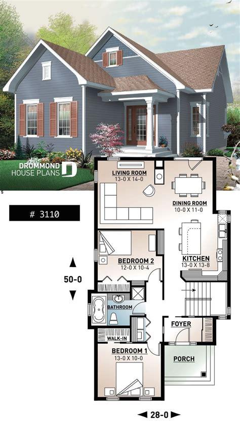 bloxburg house ideas  floor    bungalow