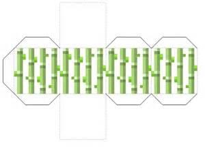 майнкрафт из бумаги схемы блок дерева
