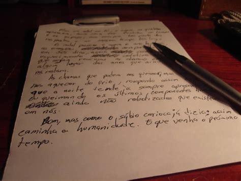 discurso para bautizo de una discurso de boda una estructura simple leer en bodas