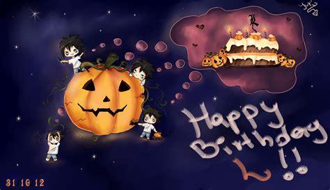 imagenes feliz dia halloween dedicatorias y frases im 225 genes graciosas de feliz