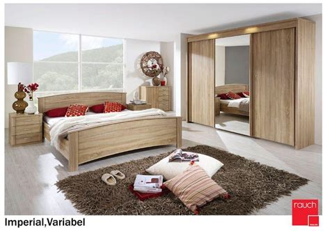 comfort beds and furniture comfort style beds furniture beds and bedding in