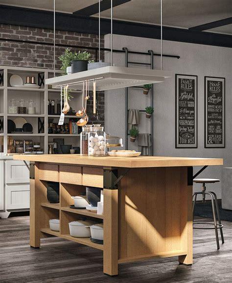 cucine provenza provenza il nuovo modello borgo antico di cucine lube