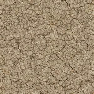 ground textures seamless ground texture by hhh316 on deviantart