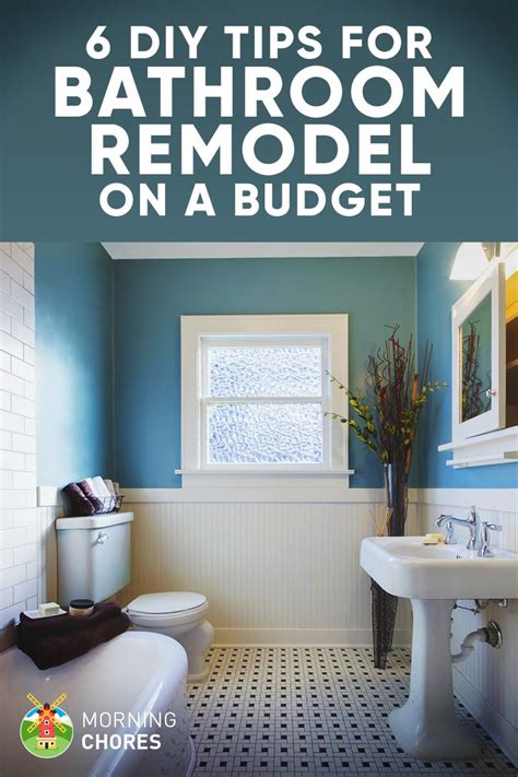 Exceptional Bathroom Square Footage #6: 6-Tips-and-Ideas-for-DIY-Bathroom-Remodel-on-a-Budget-FB.jpg?x49125