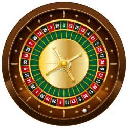 Pictures Of Bow Windows casino roulette png clipart best web clipart