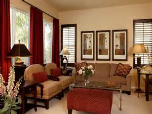 Tips On Home Decorating decor tips to achieve a beautiful home all about the house