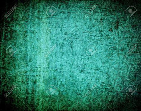 background pattern grunge 30 grunge patterns backgrounds textures design trends