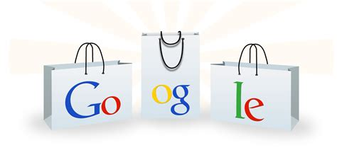 shipping price drop alerts  google shopping ads  automated thrive business marketing