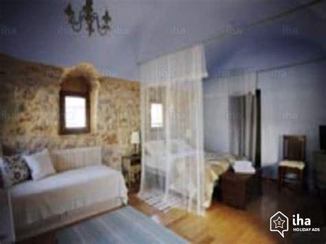casa di riposo chio affitti egeo settentrionale in dimora e per vacanze