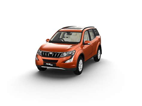 mahindra price in mumbai mahindra xuv500 price in mumbai get on road price of