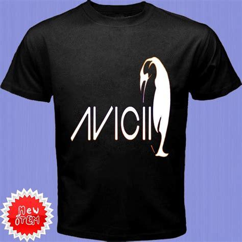 T Shirt Avicii Black 48 best s black t shirt for sale images on