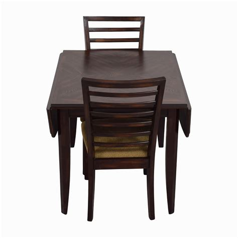 raymour and flanigan outdoor furniture large size of