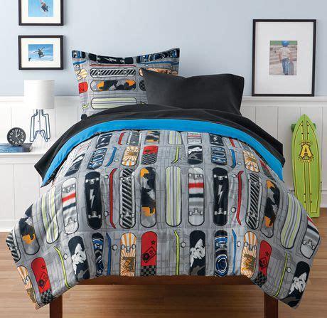 skateboard bedding skateboard bedding 28 images boys skateboard bedding ebay skateboard hugger