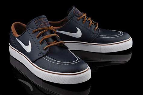 nike boat shoes sneaker boat shoe hybrids the nike sb zoom releases fresh