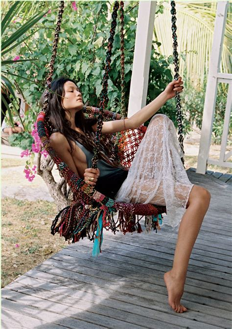 sit on front porches and swing life away exclusive first look urban outfitters summer what s haute