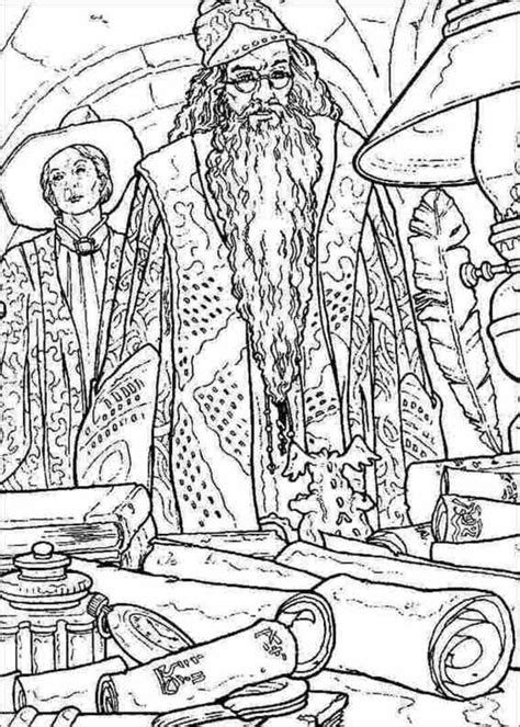 harry potter coloring book ideas the world s catalog of ideas