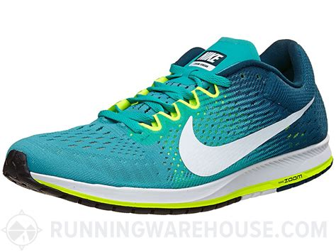 what of running shoes for flat best running shoes for flat overpronators 28 images