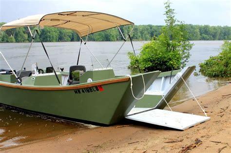 dory fishing boat landing landing craft door on garvey dory boat plans boats