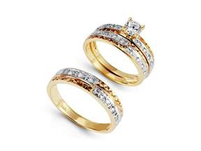 wedding ring sets and wedding rings sets for him and the best and sensible