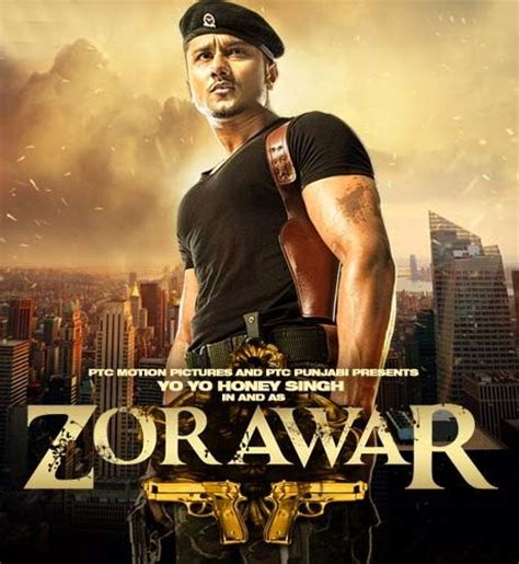 full free download hindi movies zorawar 2016 hindi full movie free download hd