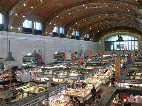 file west side market interior jpg wikimedia commons