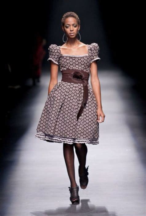 seshoeshoe fashion dresses 76 best images about seshoeshoe modern styles on pinterest
