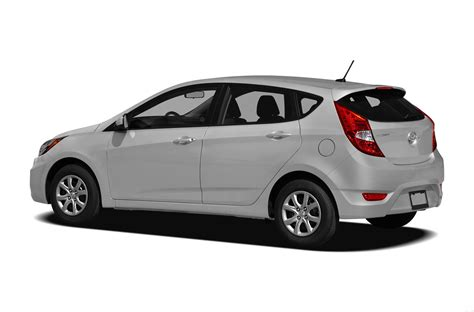 hatchback hyundai accent hyundai accent 2012 hatchback price