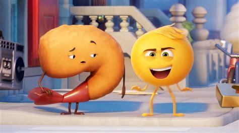 emoji il film emoji il film con le emoticons rubrica a cura di