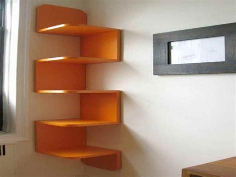 Home Interior Shelf Designs Home Interior Design Furniture