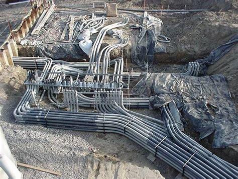 underground electrical wire outdoor wiring underground outdoor free engine image for