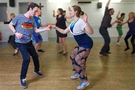swing patrol swing dancing classes can you find compatibility on the dancefloor eharmony