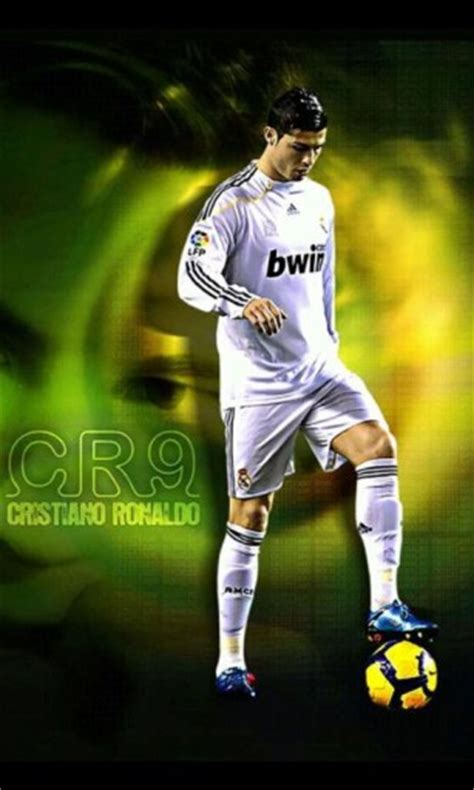 themes android cr7 download cr7 hd wallpaper for android by smaureka appszoom