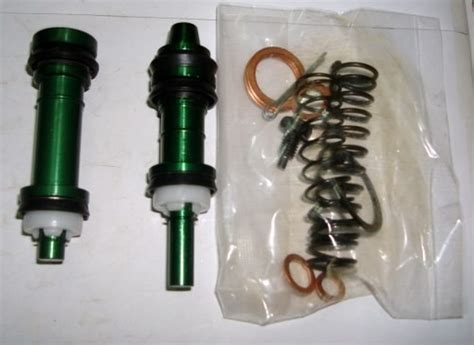 Brake Master Kit Master Rem Atas Kuda brake master cylinder kit t corolla dx alat mobil