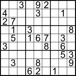 sudoku template 5 puzzle template clipart best