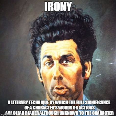 Kramer Meme - this is not good can i get my first front pager