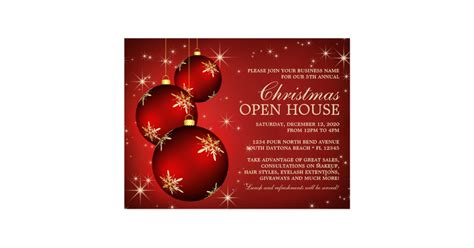 open house invitation templates open house invitation template postcard