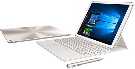 Laptop Asus Transformer 3 Pro by Asus Transformer 3 Series Are Laptops In Disguise The