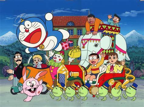doraemon jiyan wallpaper 17 best images about doraemon cartoon characters on
