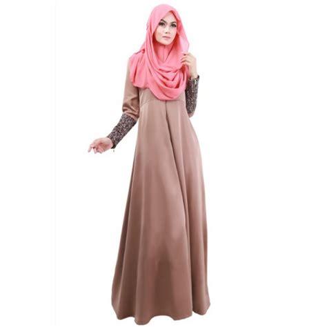 Baju Gamis Maxi Dress Muslim Abaya Big Size S 6xlbbw007 east kuwait muslim kaftan abaya islamic apparel vogue sleeve maxi dresses large size
