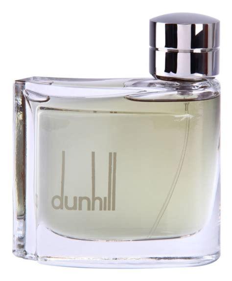 Dunhill Dunhill 75 Ml dunhill dunhill eau de toilette pentru barbati 75 ml