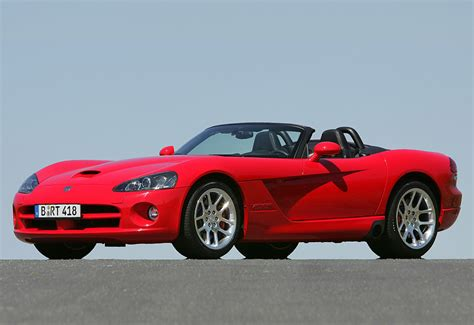 how it works cars 2003 dodge viper security system service manual how to sell used cars 2003 dodge viper electronic valve timing purchase used