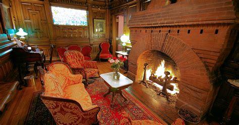 Fireplace Restaurant Asheville by Cedar Crest Inn In Asheville Nc 828 252 1389