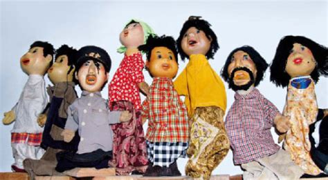 tokoh film unyil 7 orang terkenal tapi gak pernah lahir kaskus the
