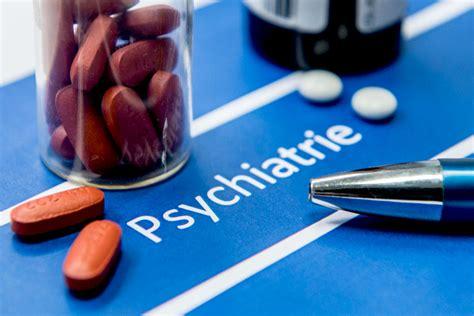 wann psychiatrie wann zwang in der psychiatrie ethisch zu rechtfertigen ist