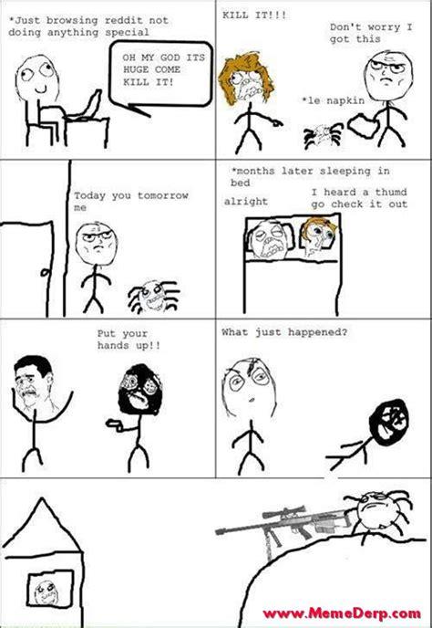 Funny Derp Memes - funny derp memes
