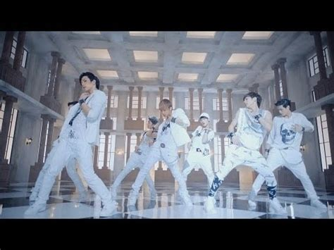 new jack swing lyrics new jack swing in k pop all cats and music k pop reviews